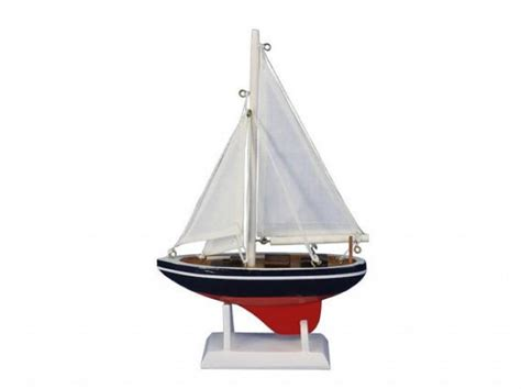 Sailboat Cake Topper by 9 Quot Sailboat Wedding Cake Topper Sail Boat Cake Toppers