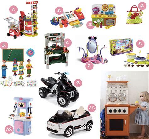jeux de la cuisine de maman jeux de cuisine de maman et papa 28 images recettes