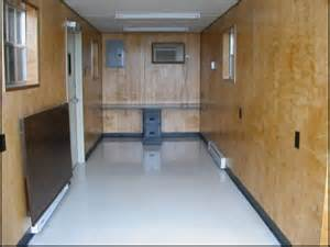 custom built house plans a1 rentals ground level offices kansas city ground level