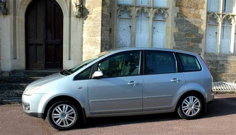 Best Tyres For Ford Focus Best Tyres For Ford Focus C Max