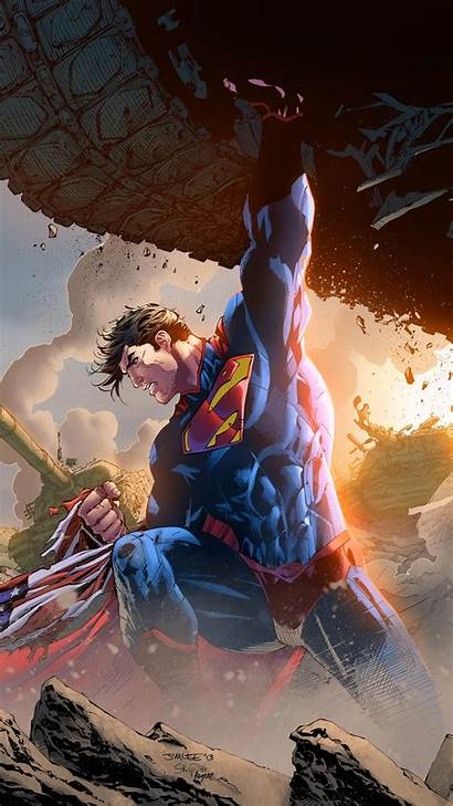 Superman Artwork 5k Strong Wallpapers 4k Stay