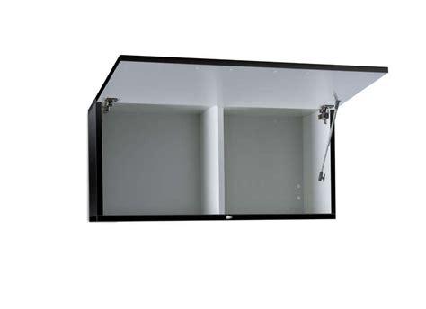 bar cuisine conforama meuble cuisine a suspendre cuisine en image