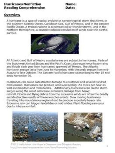 17 best images about hurricanes on pinterest hurricane irene hurricane kit and lesson plans