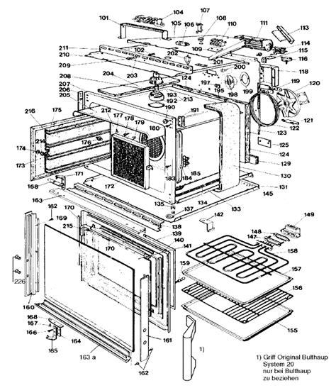montage d un four encastrable micro onde encastrable scholtes micro onde encastrable scholtes sur enperdresonlapin