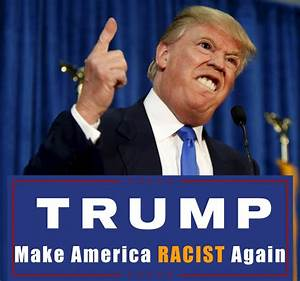 When Donald Trump Doubled Down on Donald Sterling's Racism ...