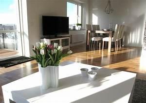 meuble de salle a manger a vendre With meuble de salle a manger avec salle À manger À vendre