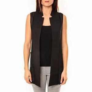 Gilet Sans Manche Femme. 180 best images about jeans on pinterest ... 1c74fe6e9e47