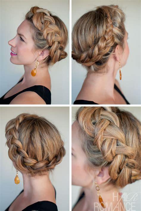 30 braids in 30 days day 22 hair