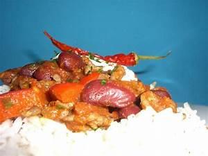 Chilli Con Carne Mit Reis Rezepte Suchen