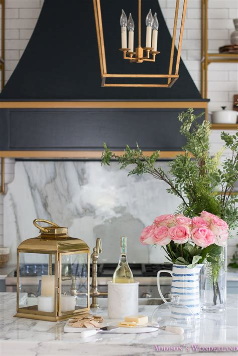 pottery barn gift registry moments together with pottery barn wedding registry