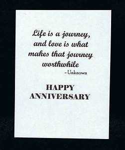 60th wedding anniversary quotes google search With 60 wedding anniversary wishes