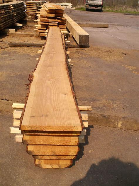 outil conception cuisine ikea mur en planche de bois brut idées de décoration et de