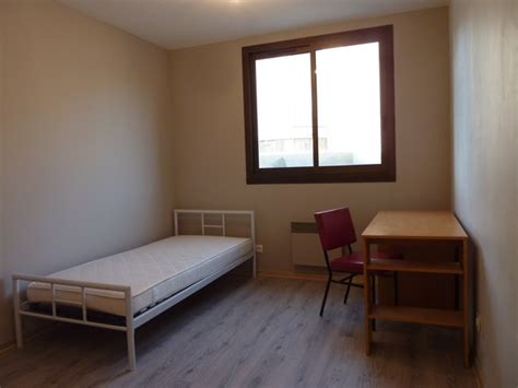 location étudiant location 2 chambres étudiant le mans