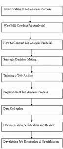 Job Analysis Process