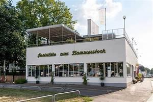 öffnungszeiten Bauhaus Karlsruhe : bauhaus in southwest germany tourismus ~ A.2002-acura-tl-radio.info Haus und Dekorationen