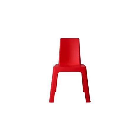 chaise en plastique chaise pour maternelle chaise pour enfants dmc direct