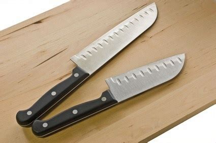 what kitchen knives do i need what knives do i need for my kitchen culinarylore