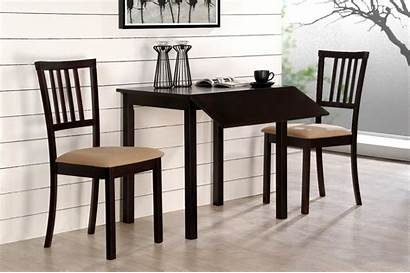Dining Tables Chairs Wooden Simple Ultimate Floor