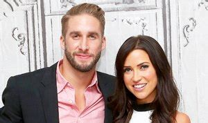 Kaitlyn Bristowe, Shawn Booth Talk Wedding Plans: Will It ...
