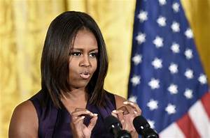 Michelle Obama Wallpapers Images Photos Pictures Backgrounds