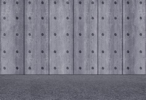 concrete space empty fair faced  photo  pixabay