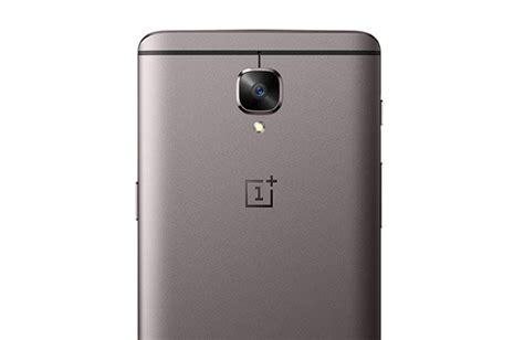 oneplus 3t price world s best budget phone gets a higher