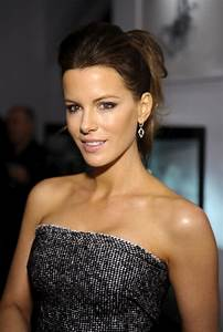Kate Beckinsale pictures gallery | Film Actresses  Kate