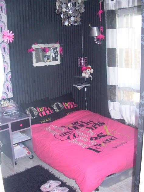 deco de chambre pas cher decoration chambre fille ado pas cher