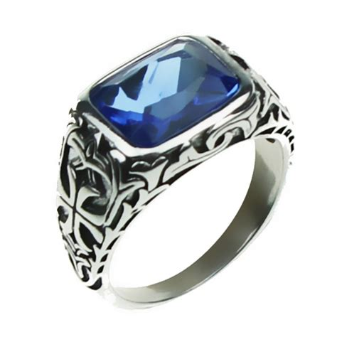 aliexpress buy real brand italina rings for men hot aliexpress buy real 925 sterling silver rings