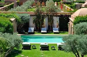 villa piscine marrakech location villa avec piscine a With location villa avec piscine a marrakech