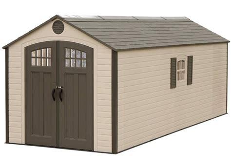 100 4x6 plastic storage shed palram 4x6 pent