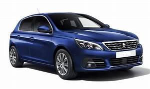 Achat Peugeot 308 : achat mandataire peugeot 308 gt line mandataire auto prim 39 europe auto ~ Medecine-chirurgie-esthetiques.com Avis de Voitures