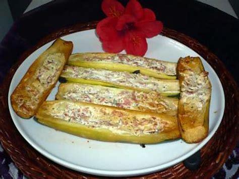 recette avec boursin cuisine boursin cuisine ail et fines herbes 28 images boursin