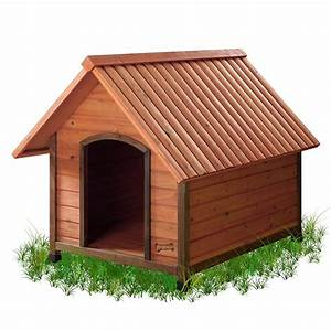 win a magic castle bounce house win a dog house momspotted With lg dog house
