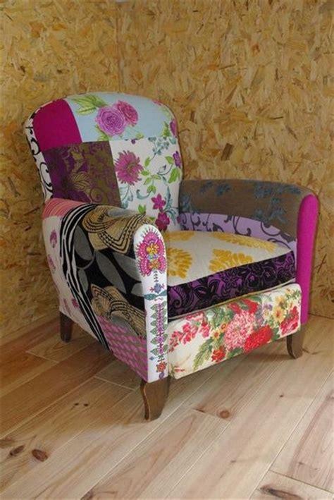 restaurer un canapé restauration eklektic tapissier d 39 ameublement