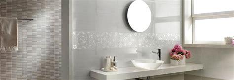 cr馘ence cuisine blanche einzigartig faience blanche salle de bain fa ence bains 88 des plus beaux carrelages