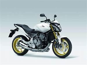 Honda Hornet 600 Pc41 : honda cb 600 f test gebrauchte baujahre ~ Jslefanu.com Haus und Dekorationen
