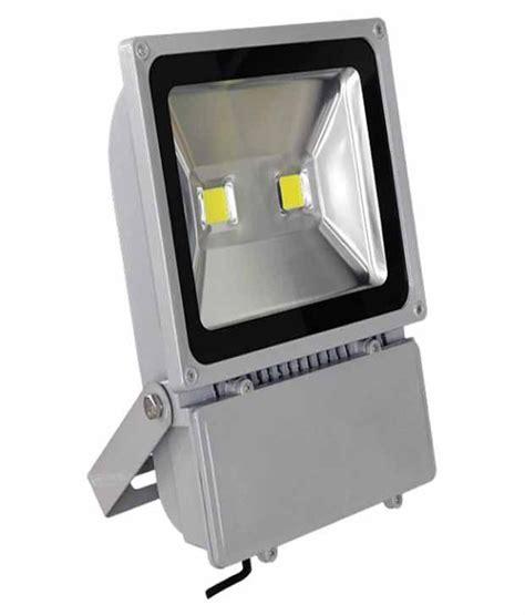 best deal 100w yellow aluminium led flood light buy best