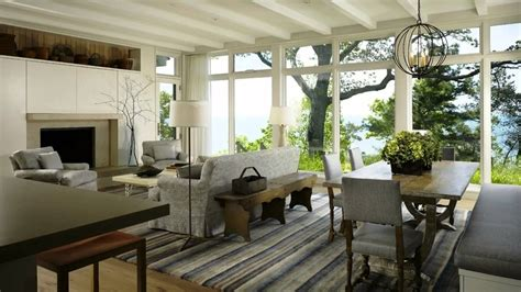 Living And Dining Room Combinations  Fabulous Designer