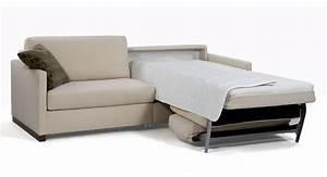 Das Sofa Oder Der Sofa : schlafsofa colonia direkt beim hersteller kaufen ~ Bigdaddyawards.com Haus und Dekorationen