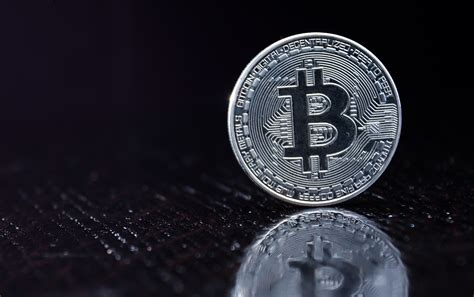 This is the simplest type of short selling bitcoin: More Than 23 Million Entities Hold Bitcoin - Report.