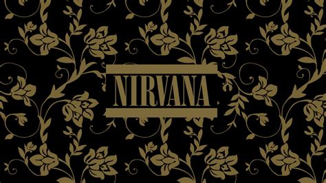 aesthetic grunge mac wallpapers