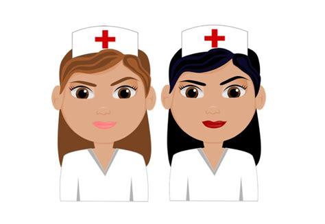 ouvrir un cabinet infirmier ouverture d un cabinet infirmier asnelles