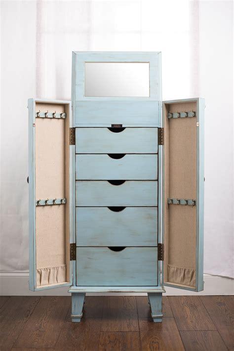 jewelry armoire jewelry armoire jewelry armoire