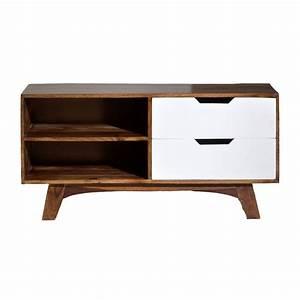 Tv 120 Cm : smal tv meubel lavis boyd 120 ~ Teatrodelosmanantiales.com Idées de Décoration