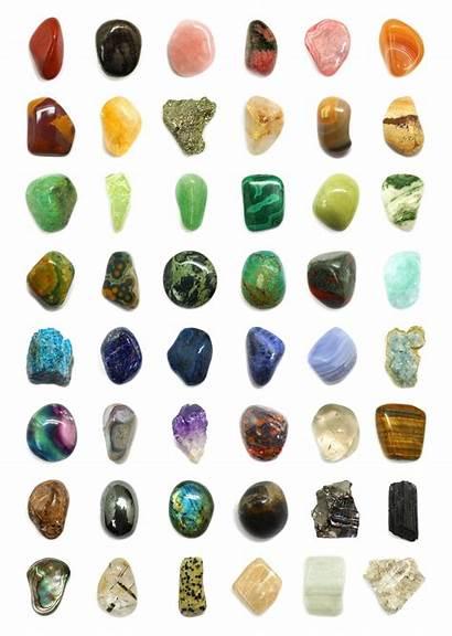 Crystals Healing Crystal Guide Stones Reiki Gemstones