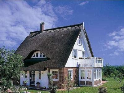 Haus Kaufen Bremen Am Lehester Deich by H 228 User Kaufen In Horn Lehe