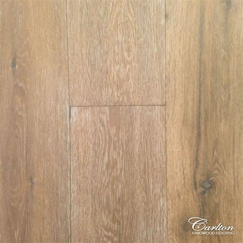 Carlton Landmark Hardwood Flooring Burnaby 604 558 1878