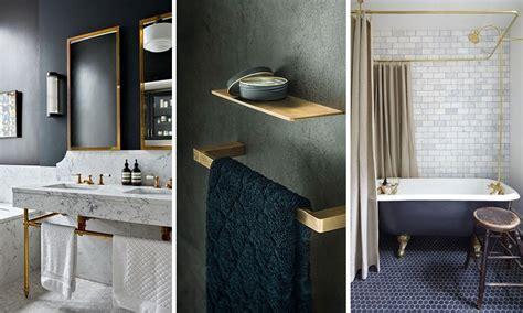 plantation blinds bathroom trends 2017 australia inspiration for bathrooms