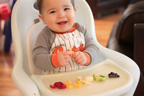 Welcome Baby Prevention And Control Allergies In Infants